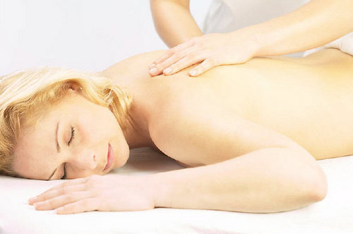 Woman getting a massage 2.jpg