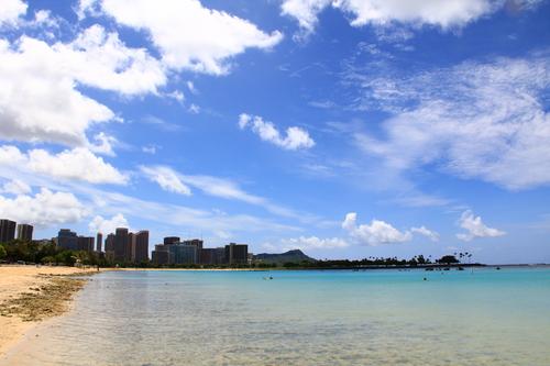 hawaii20110516 214.JPG