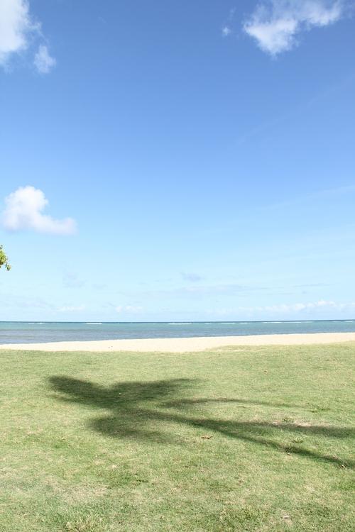 hawaii20110516 657.JPG