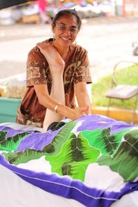 hawaii20110516 348.JPG