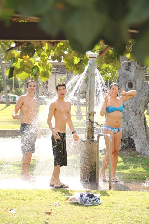 hawaii20110516 635.JPG