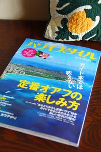 hawaiistyleh1.jpg