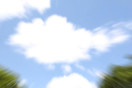 hi201105skyclup.JPG