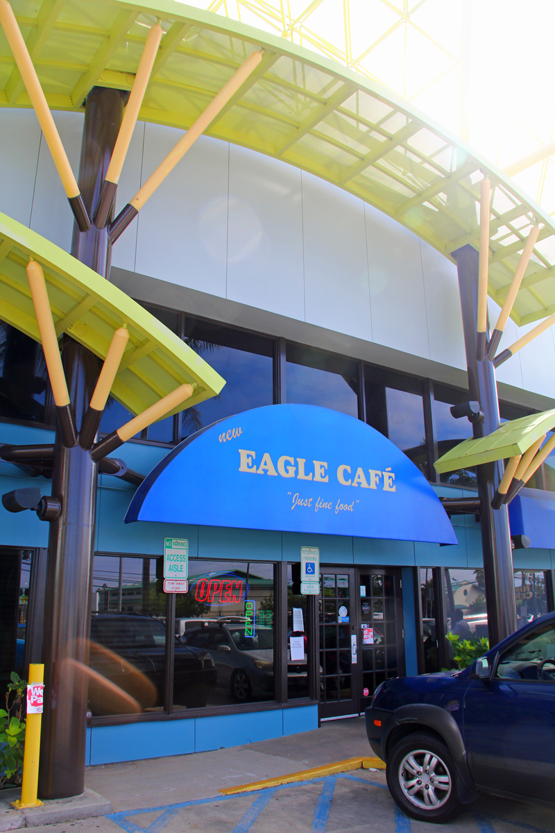 eaglecafe2