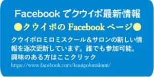 ba_favebook