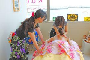 school_nagisa2