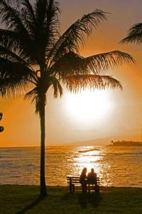 hawaii20110522-1050