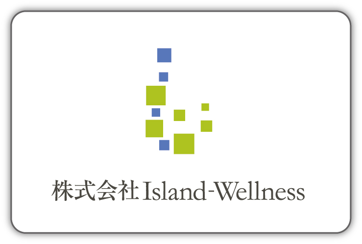 Island-Wellness Co.,Ltd.
